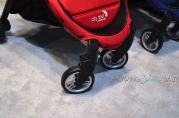 2017-baby-jogger-city-tour-front-wheels