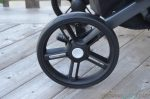 2017-britax-b-ready-back-wheels