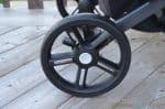 2017-britax-b-ready-back-wheels