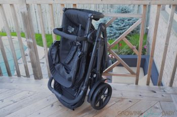 2017-britax-b-ready-folded-with-second-seat
