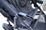 2017-britax-b-ready-second-seat-infant-car-seat-adapter