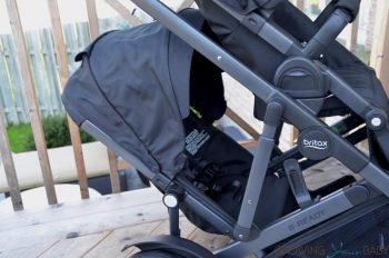 2017-britax-b-ready-second-seat-installed-canopy-fully-open