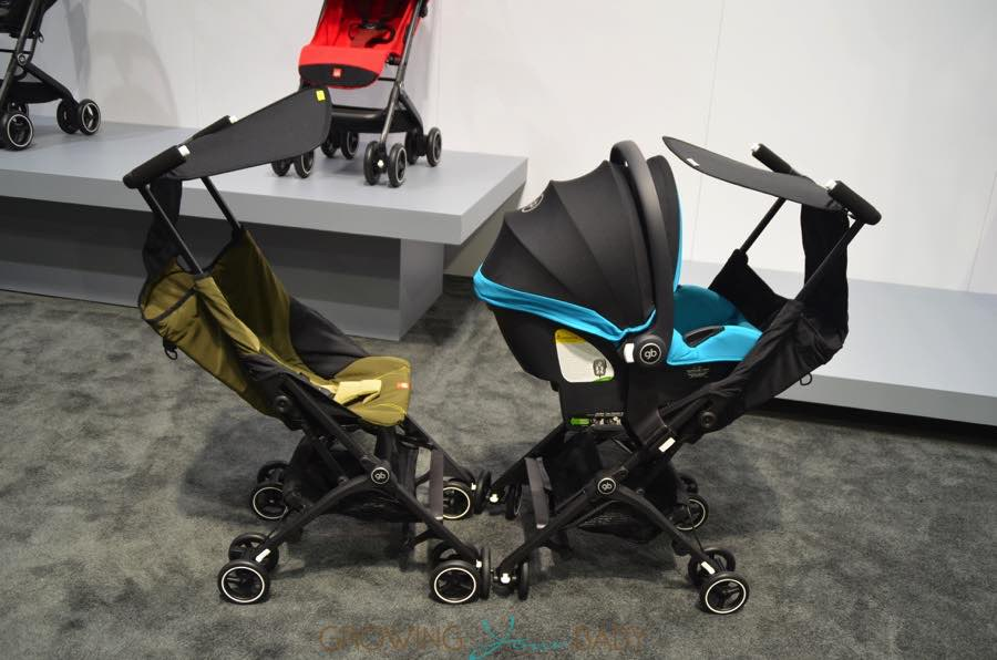 2017-gb-pockit-stroller