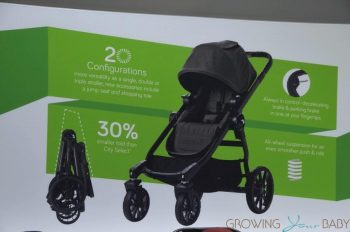 2017-baby-jogger-city-select-lux-30-more-compact