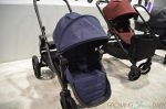 2017-baby-jogger-city-select-lux-new-front-seat