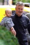 alec-baldwin-out-in-nyc-with-son-rafael