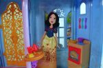 Disney princess Royal Dreams Castle 2016 - Snow White's kitchen