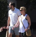 josh-kelly-a-pregnant-katherine-heigl-out-in-la