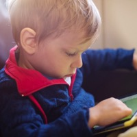 American Academy of Pediatrics Releases New Media Guidelines for Kids
