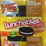 lunchables-recall-2016-t