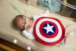 march-of-dimes-super-nicu-babies-halloween