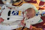 march-of-dimes-super-nicu-babies-halloween-kc-fan