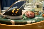 march-of-dimes-super-nicu-babies-halloween-batman-2