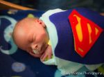 march-of-dimes-super-nicu-babies-halloween-superman