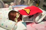 march-of-dimes-super-nicu-babies-halloween-wonderwoman