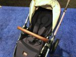 new-2017-mamas-papas-ocarro-stroller-seat