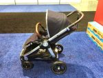 new-2017-mamas-papas-ocarro-stroller-seat-facing-out