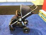 new-2017-mamas-papas-ocarro-stroller-seat-facing-out