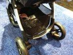 new-2017-mamas-papas-ocarro-stroller-storage