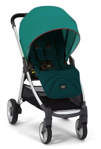 mamas Papas Armadillo Flip XT stroller recall
