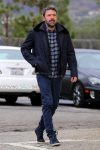 ben-affleck-arrives-at-church-with-his-family