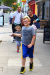 gavin-rossdale-out-with-his-sons-zuma-and-apollo-in-la