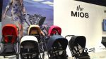 new-2017-cybex-mios-stroller