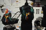 new-cybex-birds-of-paradise-fashion-baby-carrier