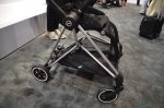 new-cybex-mios-lightweight-stroller-storage-basket