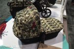 new-cybex-butterfly-collection-bassinet