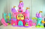 vtech-go-go-smart-friends-enchanted-princess-palace