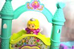vtech-go-go-smart-friends-enchanted-princess-palace-princess-darla-on-the-bridge