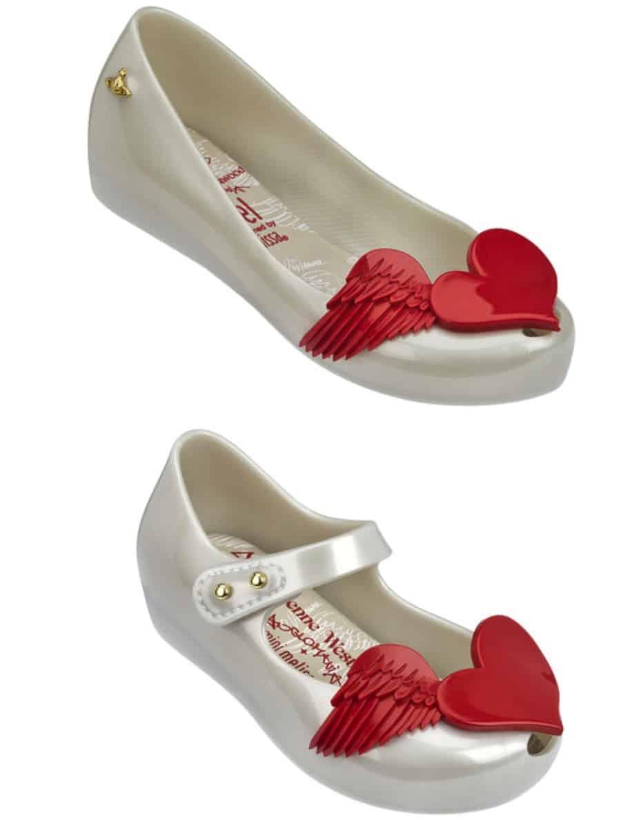 Melissa Shoes Brazil Online Shop