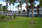 Beaches Resort Turks and Caicos - Caribbean Village