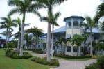 Beaches Resort Turks and Caicos - Key West Village