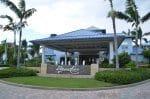 Beaches Resort Turks and Caicos - Key West Village Lobby