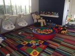 Beaches Resort Turks and Caicos - key west village kid's club
