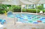 Beaches Resort Turks and Caicos - kids club pool