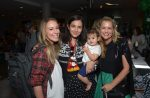 haylie-duff-and-alana-masterson-at-6th-annual-santas-secret-workshop