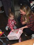 haylie-duff-and-daughter-ryan-rosenberg-at-the-6th-annual-santas-secret-workshop