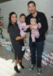 lisa-ling-and-paul-song-with-kids-jett-and-ray-at-the-6th-annual-santas-secret-workshop