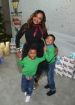 phaedra-parks-with-sons-dylan-and-ayden-at-the-6th-annual-santas-secret-workshop