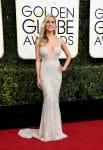 Kristin Cavallari 74th Annual Golden Globe Awards