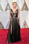 Charlize Theron - 89th Annual Academy Awards