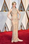 Nicole Kidman - 89th Annual Academy Awards