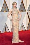Nicole Kidman - 89th Annual Academy Awards