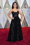 Salma Hayek - 89th Annual Academy Awards