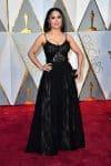 Salma Hayek - 89th Annual Academy Awards