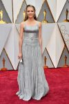 Teresa Palmer - 89th Annual Academy Awards
