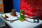2017 Thomas & Friends TrackMaster Cable Bridge Set